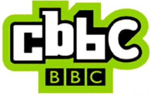 cbbc-logo-copy