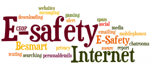 esafety wordle