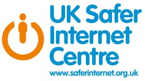 cropped-UK-Safer-Internet-Centre.jpg
